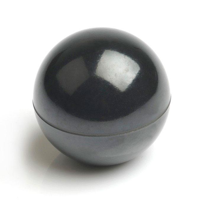Esfera de baquelite