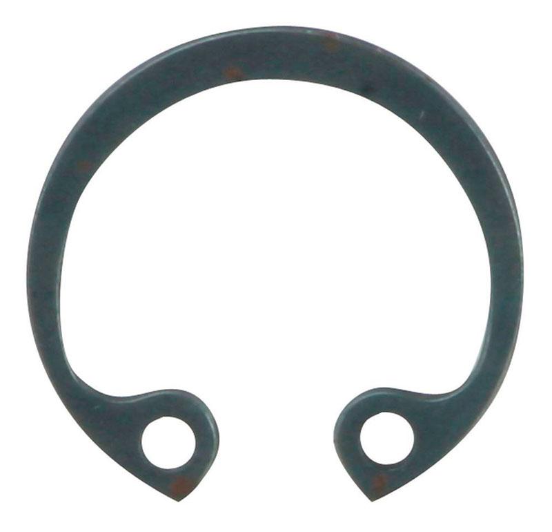 Fornecedor de anel trava