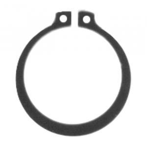 Fornecedor de anel elástico