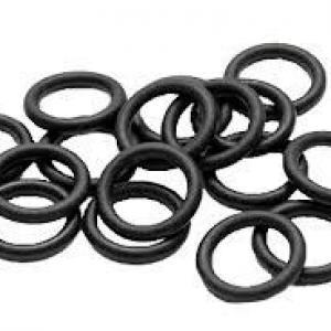 Fornecedor de anel oring